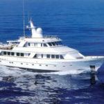 Чартер и продажа яхт в Монако