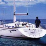 Круиз на яхте от Тулона до Марселя и обратно