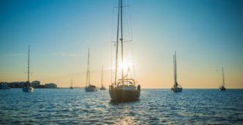 izrail-ne-prinet-yacht