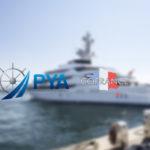 Компания Cofrance вступила в ассоциацию профессионального яхтинга