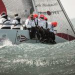 Открылся шоу-рум яхтенной экипировки «Marinepool» в Москве