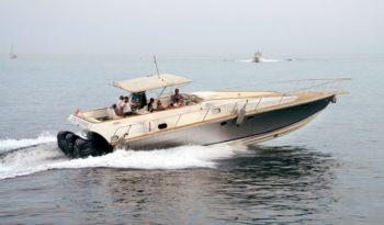 Royal Flash Yacht full