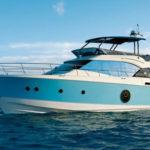 Dream Yachts представит на Dusseldorf Boat Show три яхты