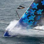 [:ru]Vendée Globe - История восьми гонок[:]