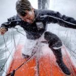Методичка яхтсмена. Одежда для яхтинга