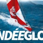 Vendée Globe 2016-17 — Борьба людей и стихии