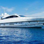 Assurance de bateau