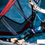ВМайами завершились яхтенные состязания World Sailing