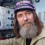 Специалисты завода «Вымпел» построят яхту для Федора Конюхова