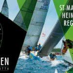 2-5 марта: гонка St. Maarten Heineken Regatta 2017