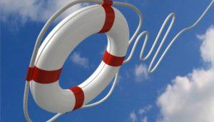 страхование судов, застраховать яхту