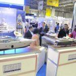 [:ru]Международная Каспийская яхтенная выставка проходит в эти дни[:ua]Міжнародна Каспійська яхтова виставка проходить в ці дні[:]