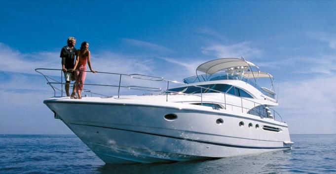 купить яхту в голландии