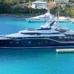 Яхт-менеджемент с Cofrance SARL