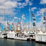 Multihull Boat Show на юге Франции пройдет в восьмой раз