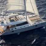 Sunreef Yachts готовит новую экспозицию на яхтенное шоу в Сингапуре 2017