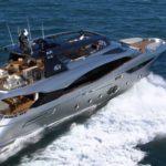 Определен победитель The World Superyacht Awards 2017