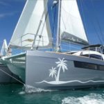 Hanse Yachts приобрела строителя катамаранов Privilège