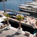 Vitters Shipyard построила и сдала заказчику парусную яхту Ribelle