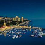 Организаторы Sochi Yacht Show 2017 подвели итоги