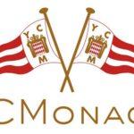 Королевский Яхт-клуб Монако (YCM)
