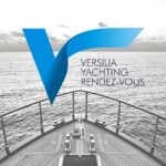 В Виареджио проходит яхтенная выставка Versilia Yachting Rendez-Vous