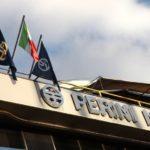 У компании «Perini Navi Group» теперь новый владелец