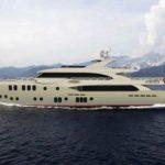 Арабская верфь Gulf Craft намерена повысить узнаваемость своего бренда