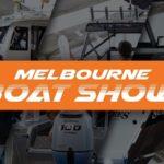 На выставку Melbourne Boat Show 2017 съедутся более 80 компаний