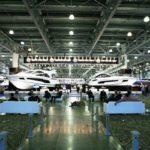 Стали известны участники предстоящей выставки яхт Moscow Yacht Show 2017