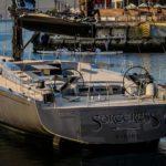 [:ru]Парусная яхта Southern Wind Sorceress доставлена владельцу[:ua]Парусна яхта Southern Wind Sorceress доставлена власникові[:]