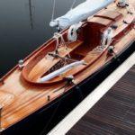 [:ru]Spirit Yacht построит яхту Spirit 111[:ua]Spirit Yacht побудує яхту Spirit 111[:]