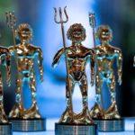 Две суперяхты верфи Heesen удостоились статуэтки Нептуна