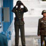 Корейские военные отпустили российскую  яхту