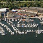 Bobs-Werft GmbH  (Германия)