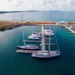 [:ru]10 новеньких пристаней для путешествующих на суперяхтах[:ua]10 новеньких пристаней для подорожуючих на супер'яхті[:]
