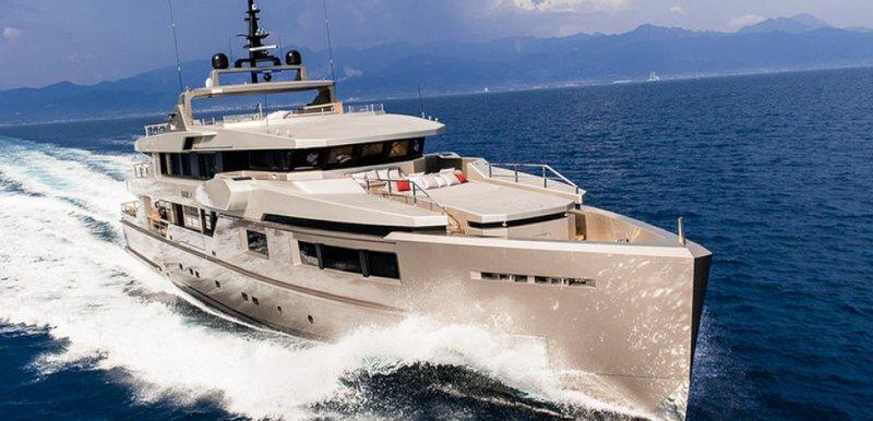 [:ru]ТОП-5 лучших яхт для аренды на Средиземноморье (лето 2017 года)[:fr]ТОP-5 des plus beaux yachts à louer en mer Méditerranée (été 2017) [:ua]ТОП-5 кращих яхт для оренди на Середземномор'ї (літо 2017 року)[:]