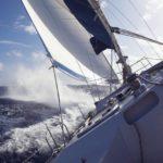 ITL Sailing Cup 2017: подведены итоги