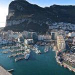 Ocean Village & Marina Bay (Гибралтар)