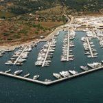 Olympic Marine (Греция)