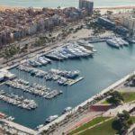 OneOcean Port Vell Barcelona (Испания)
