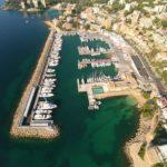 Port Calanova (Испания)