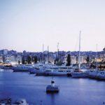 Zea Marina (Греция)