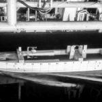 Новый проект 54-метровой суперяхты Baglietto