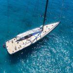 Nautor's Swan начинает строительство новой супермакси яхты ClubSwan 125