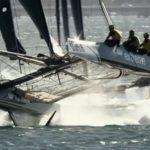 Датчане из SAP Extreme – снова в лидерах