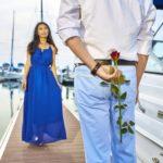 {:ru}Свадьба на яхте{:}{:ua}Весілля на яхті{:}{:fr}MARIAGE SUR UN YACHT{:}{:ge}ქორწილი იახტაზე{:}{:tg}Тӯйи арӯсӣ дар яхта{:}