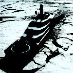 [:ru]Лучшие из лучших: топ-5 яхт-покорителей морей и океанов[:ua]Кращі з кращих: топ-5 яхт-підкорювачів морів і океанів[:]