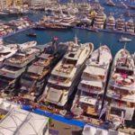 Топ-7 дорогих яхт для продажи Monaco Yacht Show