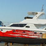 [:ru]Топ-7 ярких цветных суперяхт мира[:ua]Топ-7 яскравих кольорових супер'яхт світу[:]